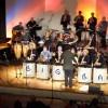 Die Big Band Telgte