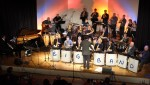 Die Big Band Telgte