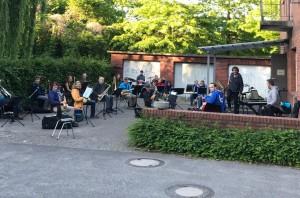 Foto: Musikschule/privat