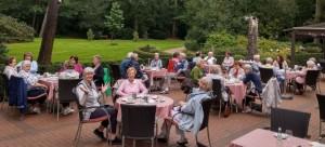 Treffen ConTakte Waldhtte Sep 2020 2 1024px